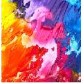 Πρόσμικτα Χρωμάτων