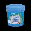 Quarzolite - Ακρυλικά
