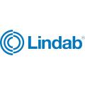 Υδρορροές LINDAB