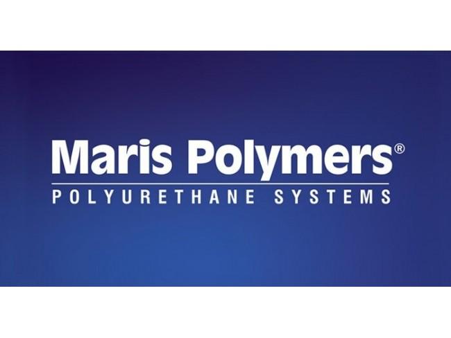 MARIS POLYMERS - MARIFAST - 12kg (A+B) - ΑΝΟΙΧΤΟ ΓΚΡΙ - Ταχυστέγνωτη ελαστική μεμβράνη δύο συστατικών, με βάση τροποποιημένη αρωματική πολυουρία.