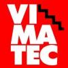 VIMATEC