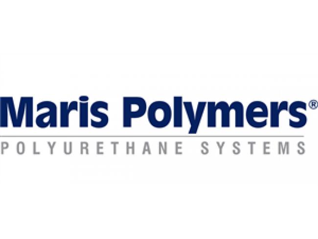 MARIS POLYMERS - MARIFAST EP PRIMER  A+B (2,5+1)kg - Ταχυστέγνωτο εποξειδικό αστάρι νερού, για απορροφητικά και μη απορροφητικά υποστρώματα.