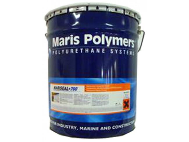 MARIS POLYMERS - MARISEAL 760 - Μεθακρυλικό βερνίκι πέτρας, ενός συστατικού.