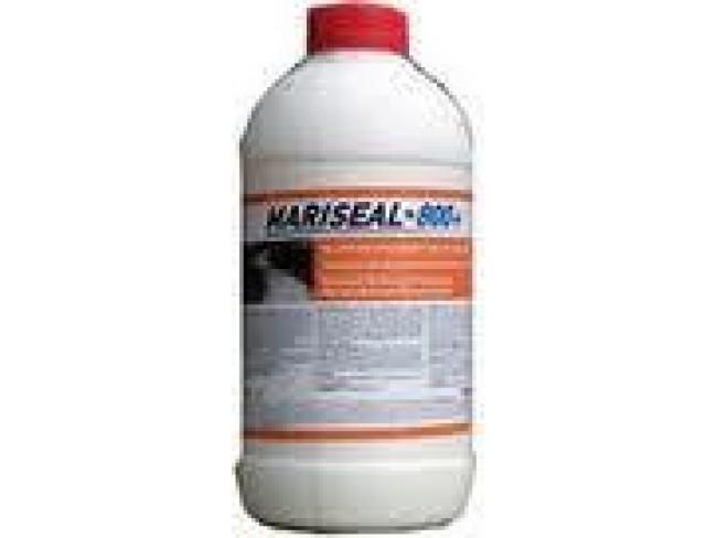 MARIS POLYMERS - MARISEAL 800+ (PLUS)  Υδαταπωθητικό / ολεοφοβικό υγρό εμποτισμού.