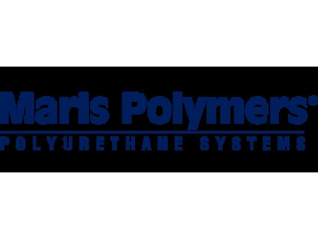 MARIS POLYMERS - MARISEAL 560 - ΓΚΡΙ - (Α+Β) 26kg - Δύο συστατικών μεμβράνη πολυουρίας, για στεγάνωση και προστασία, ταχείας εφαρμογής.