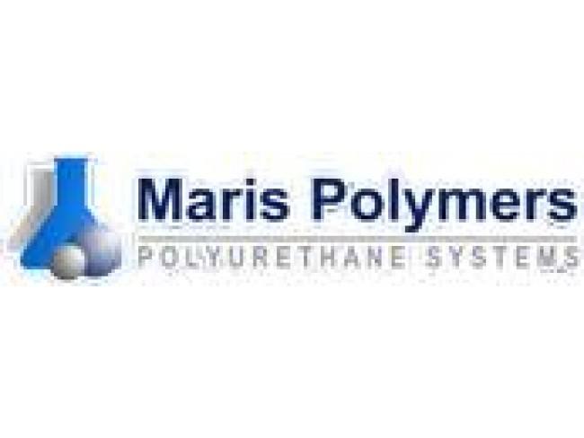 MARIS POLYMERS - MARISEAL 710 AQUA  - Αστάρι πολυουρεθανικής βάσεως νερού ενός συστατικού  -Λευκό-  Απορροφητικές επιφάνειες.