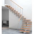 Σταθερές σκάλες εσωτερικού χώρου
